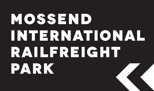 Mossend International Railfreight website